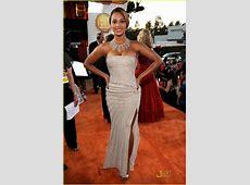 Beyonce Golden Globes 2009 Photo 1646551 Beyonce