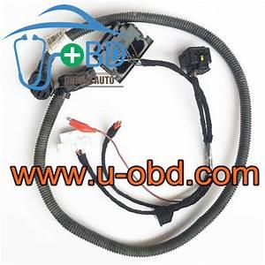Bmw Valvetronic Wiring Diagram