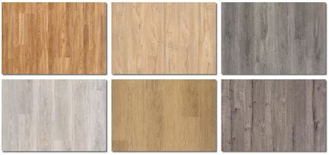 laminate wood flooring ta top 28 pergo flooring ta allen and roth flooring rescued wood medley zonta floor 28 best