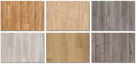 pergo flooring ta top 28 pergo flooring ta pergo presto laminate flooring installation zonta floor pergo