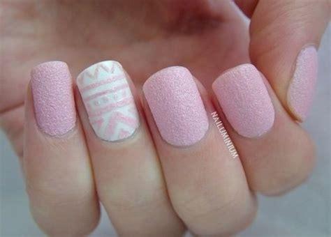 Pink Nail Art Tumblr Ivoiregion