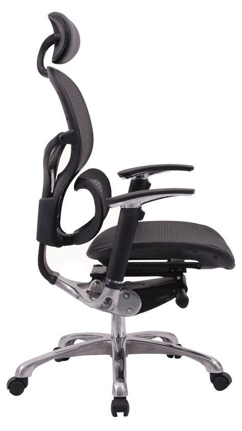 office chair reviews best computer chairs for and