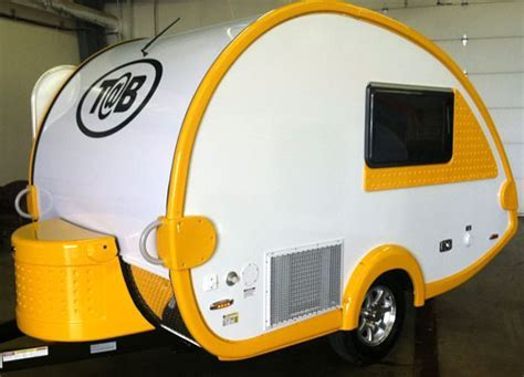 Ultra Lite Travel Trailers Under 2000 lbs