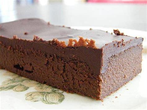 dessert a base de mascarpone et chocolat dessert 192 base de mascarpone et chocolat