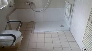 Wanne Zur Dusche : ihr badewannendoktor umbau wanne auf dusche ~ Watch28wear.com Haus und Dekorationen