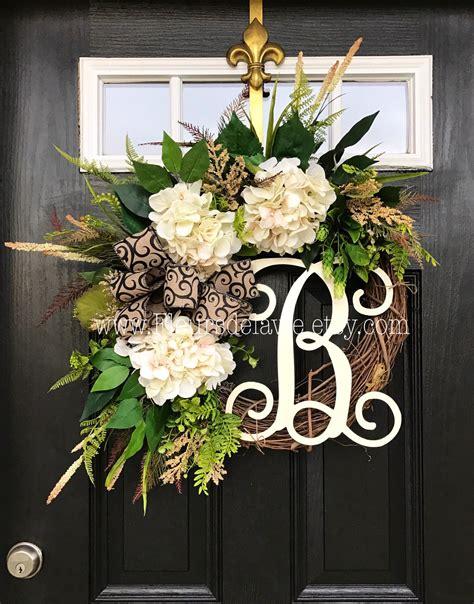 best seller wreaths for front door front door wreaths