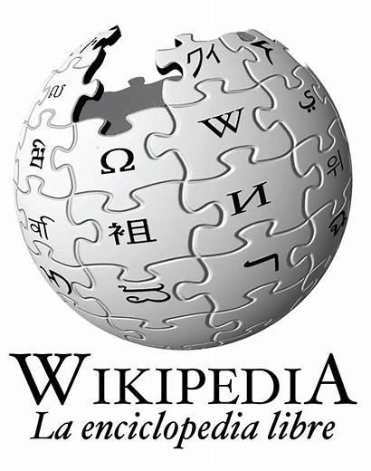 Wikipedia Age Culture Hastac