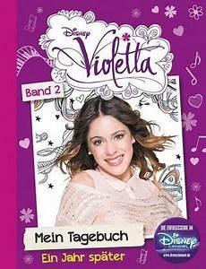 Violetta Sachen Bestellen : violetta mein tagebuch buch b ~ A.2002-acura-tl-radio.info Haus und Dekorationen