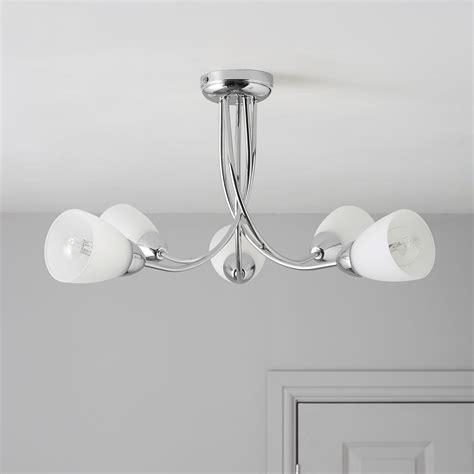 bathroom light ceiling b and q ceiling pendants www lightneasy net 10835