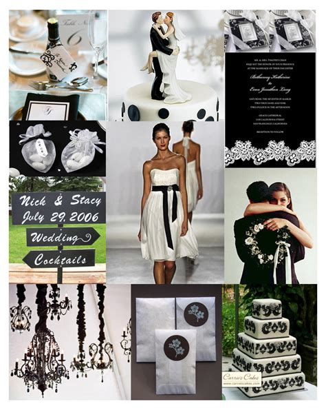 black and wedding ideas 301 moved permanently