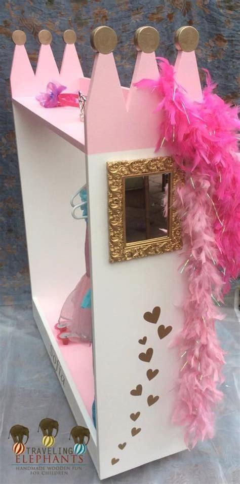 Closet Princess by 25 Best Ideas About Dress Up Closet On Dress