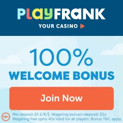 new hecm plf table 2017 playfrank casino 100 free spins with deposit