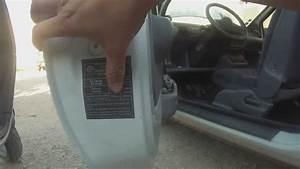 Pression Pneu Megane 2 : renault twingo comment savoir la pression de gonflage des pneu tire pressure information ~ Gottalentnigeria.com Avis de Voitures
