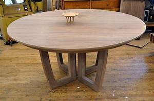 Dorset, Custom, Furniture