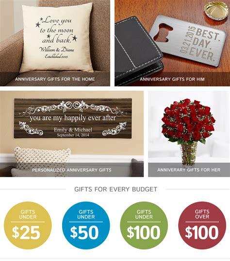 anniversary gift anniversary gifts wedding anniversary gifts gifts com