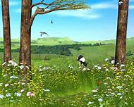 Best Spring Screensavers Ideas And Images On Bing Find What You