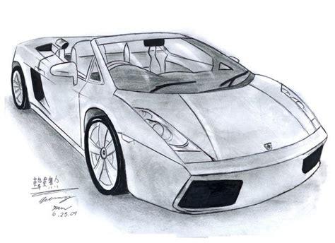 Lamborghini Gallardo Spyder By Toyonda On Deviantart