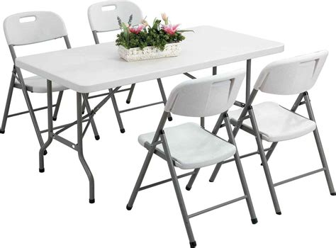 outdoor patio table and chairs garden table and chairs