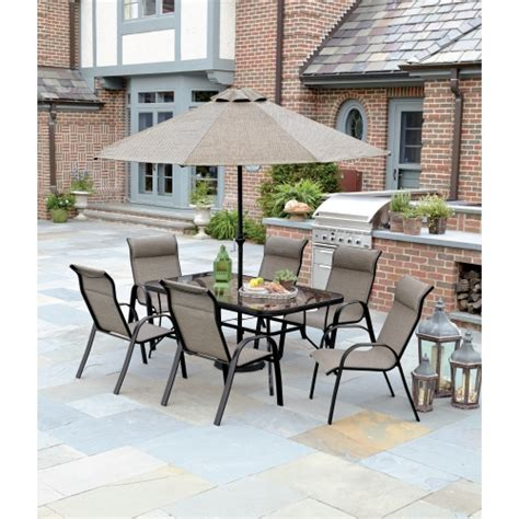 living accents newport ch all patio collections ace