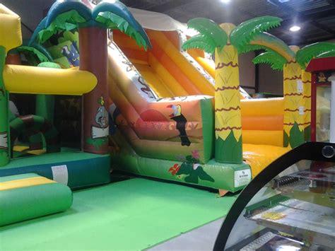 jeu interieur centre de loisirs jeu interieur enfant parc de loisirs 224 creysse en dordogne dans le p 233 rigord giga parc