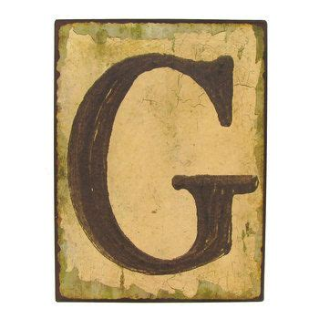 rustic letter metal wall decor  metal wall letters rustic letters iron wall
