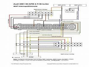 02 Ram Radio Wiring Diagram 41405 Enotecaombrerosse It