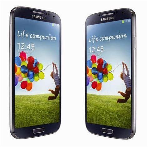Merk Hp Samsung 2 daftar harga hp merk samsung januari 2015 harga android