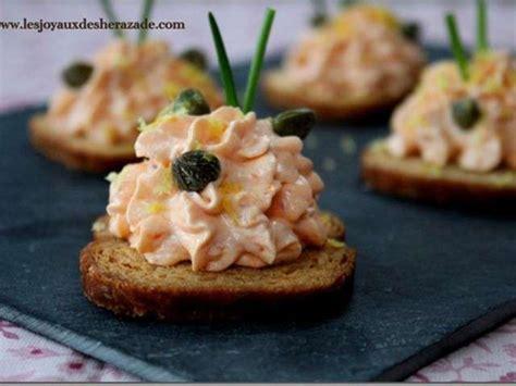 recettes de cuisine facile pour le soir les meilleures recettes d 39 apéritif dinatoire