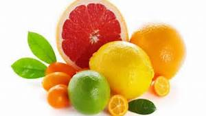 Vitamin C may protect marathon runners from colds, but what about the ...  Common Cold Vitamin A