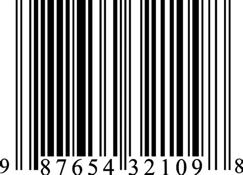 Some Tools That Recognize Barcode Using A
