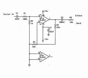 Schematic For Pod Xt - Pod 2 0  Pod Xt  Pocket Pod  Floorpods