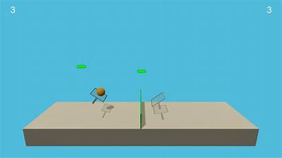 Unity Learning Machine Agents Agent Ai Reinforcement