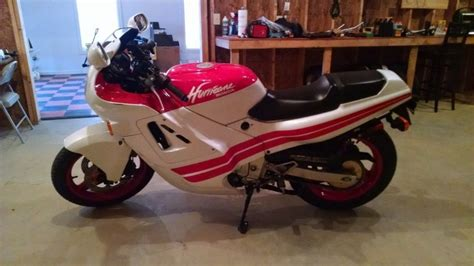 For Sale Ebay by Cbr600 Archives Sportbikes For Sale