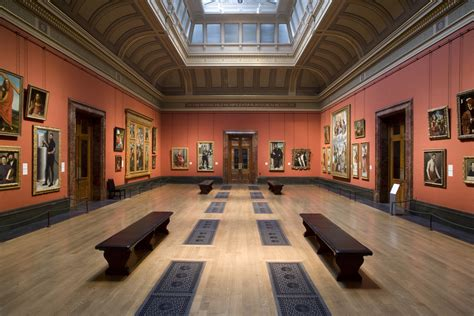 Top 10 Museums In London  London's Best Museums Video