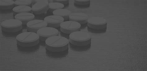 oxycodone addiction signs  abuse treatment options