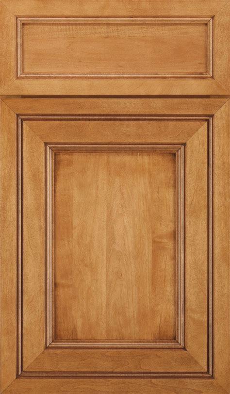 flat panel kitchen cabinet doors braydon cabinet door style decora cabinetry 8953