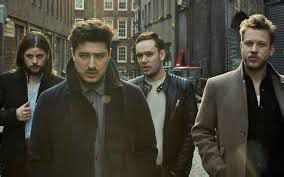 mumford sons madison mumford sons to play kohl center on march 30 2019