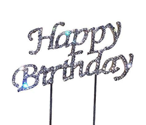 Kuchen Schnappchen by Happy Birthday Torte Bild Schnaeppchen Center