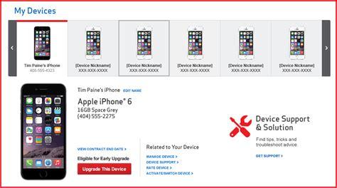 verizon prepaid customer service phone number customer service resume for verizon wireless
