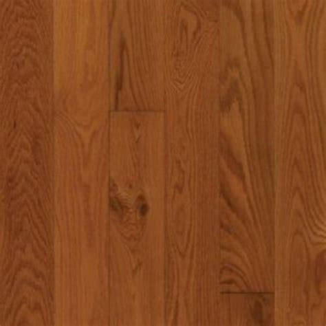 gunstock oak flooring mohawk take home sle gunstock oak engineered hardwood flooring 5 in x 7 in un 642052