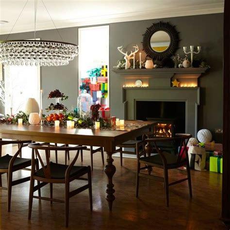 step   festive victorian home  kent home ideas