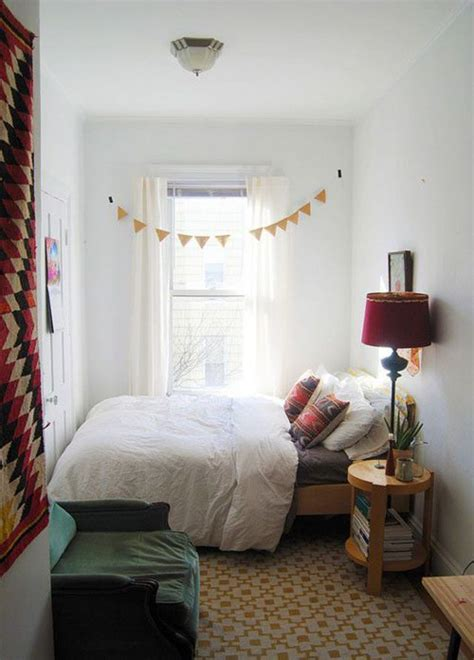 appartement 2 chambres les 25 meilleures idées concernant chambre pour homme sur