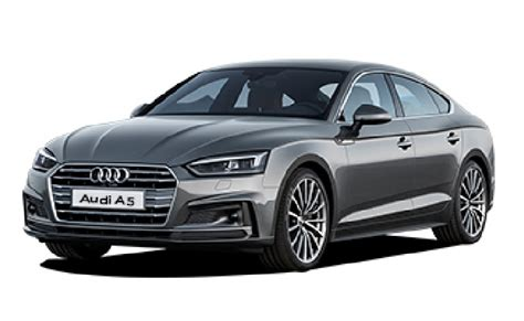 Audi A5 Price In India, Images, Mileage, Features, Reviews