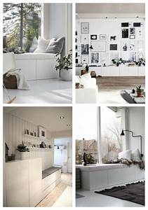 IKEA Besta Units Ideas For Your Home