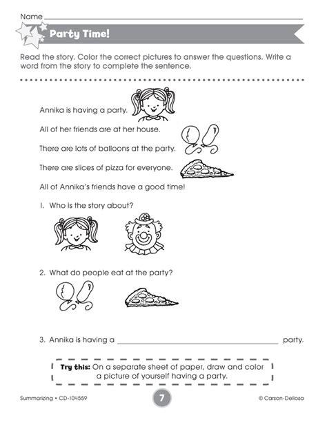 reading comprehension assessment ks2 comprehension