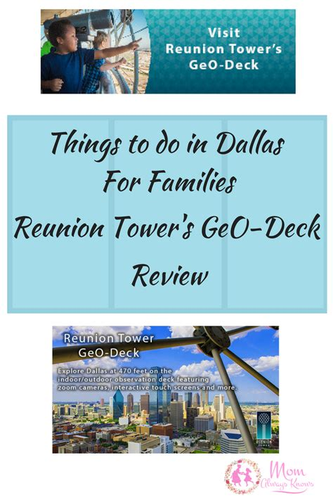 Freedom Tower Observation Deck Promo Code by Reunion Tower Geo Deck Promo Code 28 Images Reunion