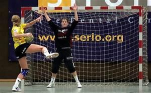 Trefferquote Berechnen : handball ~ Themetempest.com Abrechnung