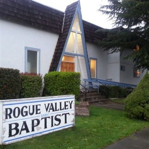 Rogue Valley Baptist Church  Grants Pass  Oregon. Doctorate Of Physical Therapy Schools. Internet Connection Sharing Auto Direct Va. Web Application Monitoring Tools. Instant Pre Approval Home Loan. Divorce Lawyers In California. Coworking Space New York Go Annotation Tools. University Of Maine Nursing Acura Car Sales. Kitchen And Bath Renovations