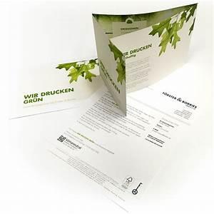 Werden Braune Zypressen Wieder Grün : f rster borries print media verlag neuigkeiten ~ Lizthompson.info Haus und Dekorationen