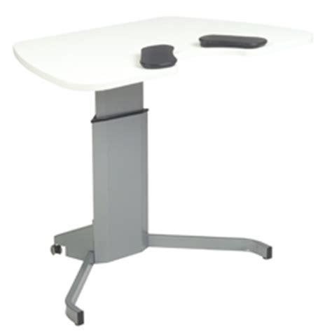 salli twin saddle chair uk dealer ergonomic chair uk